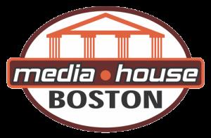Boston Media House