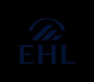 EHL – Ecole hôtelière de Lausanne